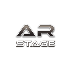 AR-Stage
